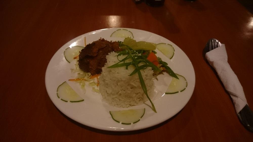 sugbutel-dinner