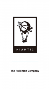 Screenshot_NIANTIC