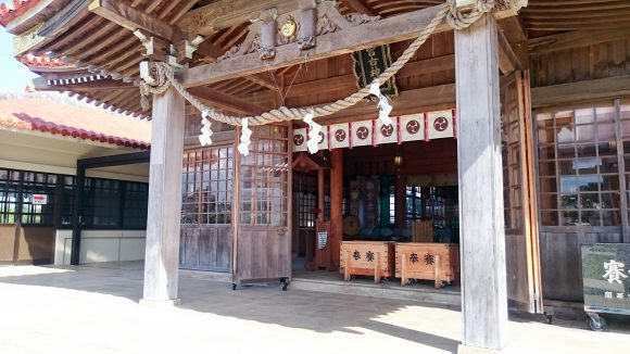 miyakojinjya10