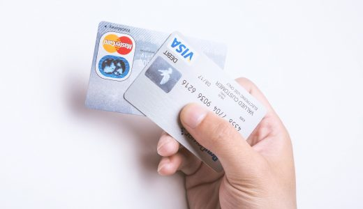 使える!沖縄生活におすすめのクレジットカード「イオンカード」