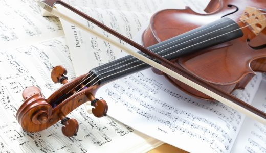 これだけ聴けばOK!クラシック入門・初心者におすすめの交響曲7選