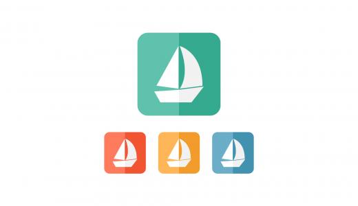 論理クイズ「幼女と4つのボート」で思考の死角を突破せよ