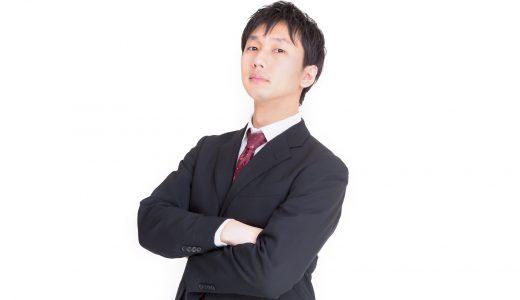 TOEICスコア800点の英語力は?「実際はまったく話せない高得点者」