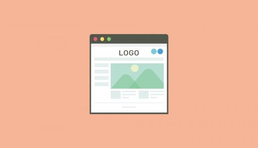 ブログのデザインはいつ終わるのか問題【Webデザイナーあるある】