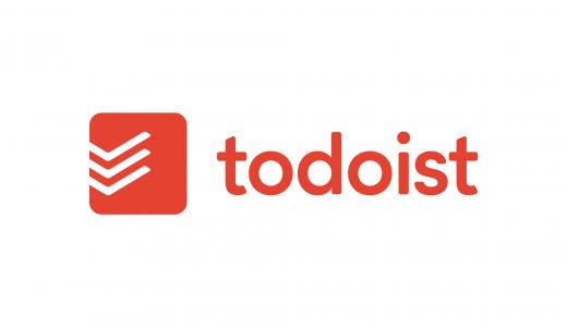 何をやっても挫折する人向けのタスク管理ツール「Todoist」がすごいおすすめ