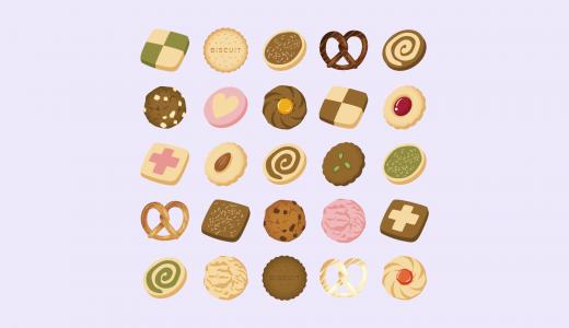 難問論理クイズ「幼女と1000枚のクッキー」で複雑な戦略をひもとけるか