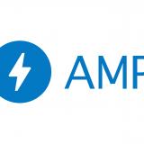 AMP時代の「理想的なWebページ・記事の書き方 」を考察する