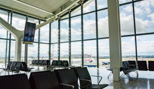 短期の海外旅行に必要な英語力はどのくらい?