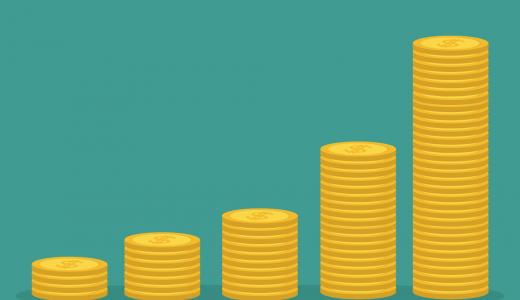 難問論理クイズ「幼女と金貨の山分け」