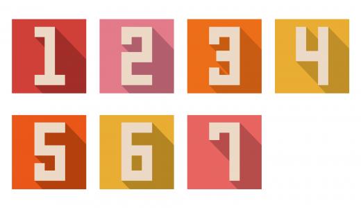 超難問論理クイズ「幼女と7枚のカード」が難しいけど面白すぎる
