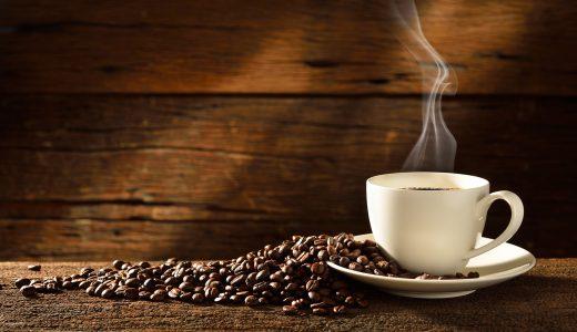 なぜコーヒーを飲む人がこんなに多いのか分かってしまった。…たぶん