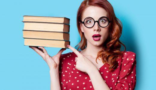 数学クイズ「破れたページの少女」がすげー面白い!