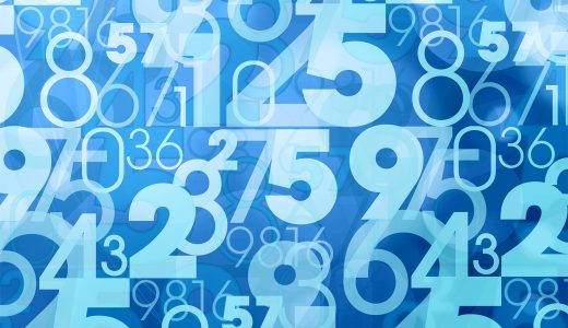 難問数学クイズ「9ケタの数字を見破る少女」で算数と努力の集大成をぶつけよう