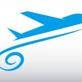 論理クイズ「幼女と逆風の飛行機」のトリックを見抜け