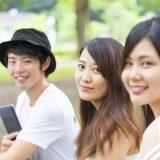 大学生におすすめ!就職する前にTOEICを学ぶメリット6選