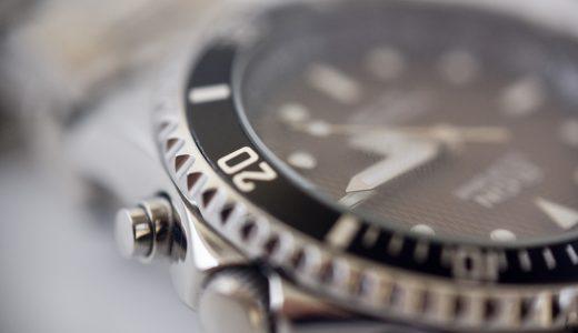 5,000円以下!就活生・新社会人におすすめの安い腕時計3選