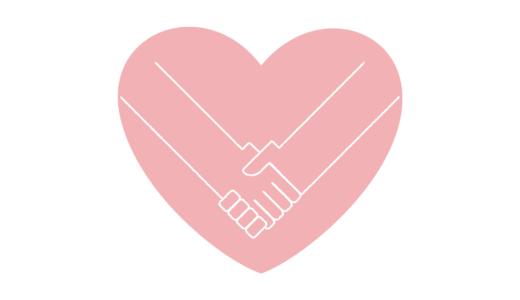 論理クイズ「幼女と恋人たちの握手」は小学生向け、だけど難しい