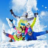 冬は北海道のスキー場で住み込みリゾートバイトがおすすめ!