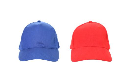 難問論理クイズ「幼女と33%の帽子」でさらに正解を探せ